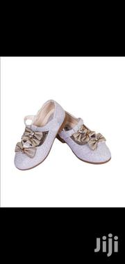 Kids Doll Shoes | Shoes for sale in Nairobi, Nairobi Central