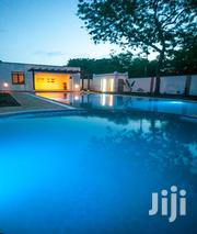 Ambassadorial 4 Bedroom Villa for Rent in Nyali With Swimming Pool | Houses & Apartments For Rent for sale in Mombasa, Mkomani