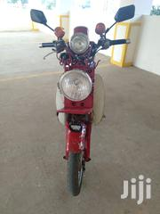 Suzuki 2009 Red | Motorcycles & Scooters for sale in Nairobi, Kilimani