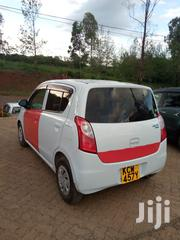 Suzuki Alto 2012 1.0 White | Cars for sale in Kiambu, Township E