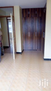 3bedroom Master in Suit to Let Nairobi Wast Tmall | Houses & Apartments For Rent for sale in Nairobi, Mugumo-Ini (Langata)