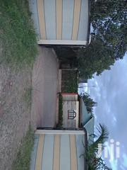 House On Quarter Acre For Sale | Houses & Apartments For Sale for sale in Kajiado, Ngong