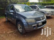 Suzuki Escudo 2007 Blue | Cars for sale in Nairobi, Parklands/Highridge