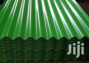 Corrugated Roofing Sheet | Building Materials for sale in Nairobi, Embakasi