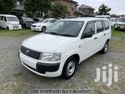 Toyota Probox 2012 White | Cars for sale in Nairobi, Nairobi Central