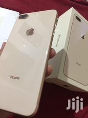 Apple iPhone 8 Plus 256 GB Gold   Mobile Phones for sale in Nairobi, Nairobi Central