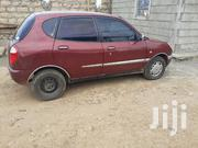 Toyota Duet 2009 Red | Cars for sale in Nakuru, Mai Mahiu