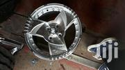 Sport Rims | Vehicle Parts & Accessories for sale in Nairobi, Pumwani