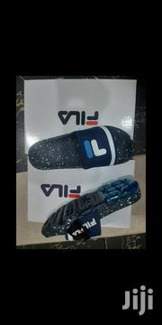 Latest Quality Urban Slides | Shoes for sale in Nairobi, Nairobi Central