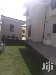 5bedroom Townhouse at Syokimau | Houses & Apartments For Rent for sale in Machakos, Syokimau/Mulolongo