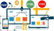 Web Applications Development | Computer & IT Services for sale in Nairobi, Embakasi