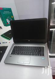 Laptop HP Chromebook 14 4GB Intel Core i5 HDD 500GB | Laptops & Computers for sale in Nairobi, Nairobi Central