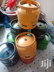 Empty Gas Cylinders At Wholesale Prices | Kitchen Appliances for sale in Nairobi, Embakasi