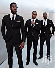 Slimfit Suits | Clothing for sale in Nairobi, Nairobi Central