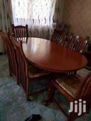 Wooden Dining | Furniture for sale in Nairobi, Nairobi South