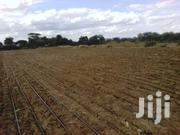 20 Acre Drip Irrigation System | Farm Machinery & Equipment for sale in Kajiado, Ngong