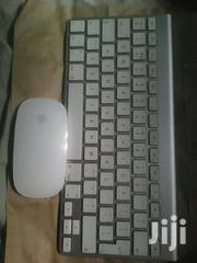 Wireless Apple Keybord And Mouse | Computer Accessories  for sale in Mombasa, Changamwe
