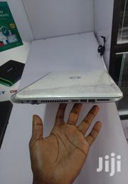 """Laptop HP Pavilion 15.6"""" 500GB HDD 4GB RAM 