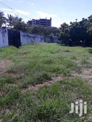 Plot for Sale in Nyali | Land & Plots For Sale for sale in Mombasa, Mkomani
