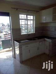 3bdrm On Offer For Letting   Houses & Apartments For Rent for sale in Homa Bay, Mfangano Island