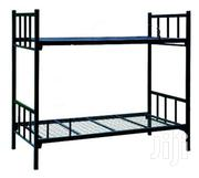School Metallic Beds | Furniture for sale in Nairobi, Mathare North