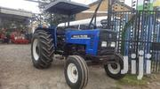 Brand New New Holland 70 56 Tractors 85 Horsepower Plus Plough | Heavy Equipments for sale in Nairobi, Kilimani