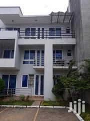 Apartment to Let in Nyali | Houses & Apartments For Rent for sale in Mombasa, Mkomani
