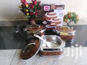 3pcs Hot Pots | Kitchen & Dining for sale in Nairobi, Nairobi Central