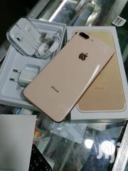 Apple iPhone 7 Plus 256 GB Gold   Mobile Phones for sale in Nairobi, Nairobi Central