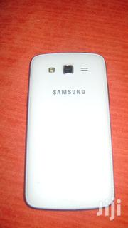 Samsung Galaxy A3 Duos 32 GB White | Mobile Phones for sale in Nairobi, Kasarani