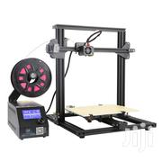 3D Printers Creality CR 10 | Printers & Scanners for sale in Nairobi, Westlands