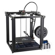 3D Printers Creality Ender 5 DIY | Printers & Scanners for sale in Nairobi, Parklands/Highridge