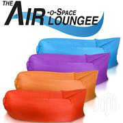 Sale! Inflatable Air Loungers | Camping Gear for sale in Nairobi, Karen