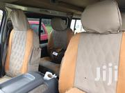 Toyota HiAce 2008 Silver | Buses & Microbuses for sale in Nairobi, Nairobi Central