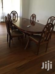 Dining Table | Furniture for sale in Mombasa, Mkomani