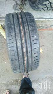 Kenda Tires In Size 245/45R18 Brand New Ksh 13,800 | Vehicle Parts & Accessories for sale in Nairobi, Nairobi Central
