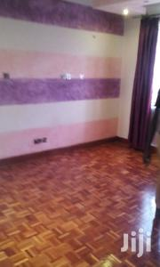 Executive 4 Bed Maisonnete With Sq And Own Gate.   Houses & Apartments For Sale for sale in Nairobi, Mountain View