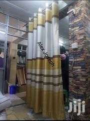 Curtain And Curtain Sheers | Home Accessories for sale in Nairobi, Nairobi Central