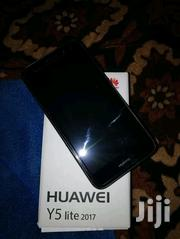 New Huawei Y5 Lite 16 GB Blue | Mobile Phones for sale in Mombasa, Bamburi