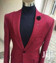 Men's Office Suits. | Clothing for sale in Nairobi, Nairobi Central