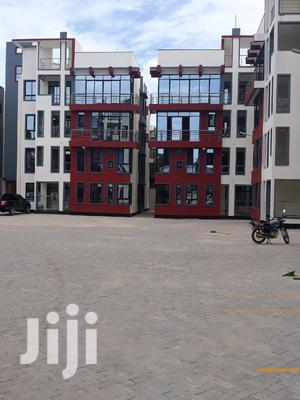 Apartment to Let in Nyali