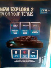 Dstv Show Max | TV & DVD Equipment for sale in Mombasa, Majengo