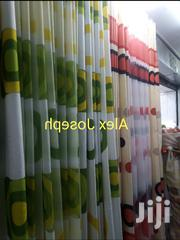 Curtain And Curtain Sheers   Home Accessories for sale in Nairobi, Nairobi Central