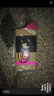 Odd Future Golf Wang Socks (Originals) | Clothing Accessories for sale in Nairobi, Kilimani