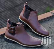 Men Brown Chelsea Boots | Shoes for sale in Nairobi, Nairobi Central