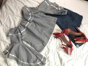 Off Shoulder Top With Fancy Sleeves | Clothing for sale in Kiambu, Township C