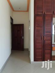 Majengo 2 Bedroom With Master for Rent | Houses & Apartments For Rent for sale in Mombasa, Majengo