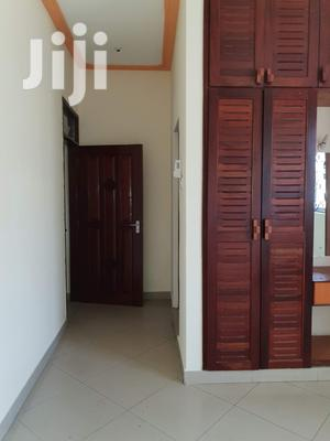 Majengo 2 Bedroom With Master for Rent