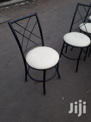 Restaurant/Hotel/Club/ Seats/Tables/Chairs/Sinatabus | Furniture for sale in Nairobi, Umoja II