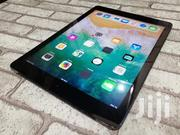 New Apple iPad Air 64 GB Black | Tablets for sale in Mombasa, Bamburi
